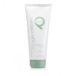 Micro-Emulsion Massage Cream (Salon Size)