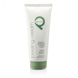 Enzymo-Spherides Peeling Cream (Salon Size)