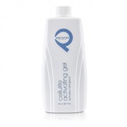 Cellulite Activating Gel (Salon Size)