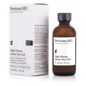High Potency Amine Complex Face Lift