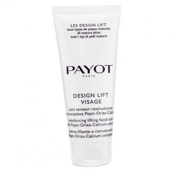 Les Design Lift Design Lift Visage (Mature Skins) (Salon Size)
