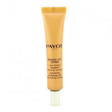 Les Design Lift Design Lift Levres Smoothing Plumping Care For Lips & Lip Contour