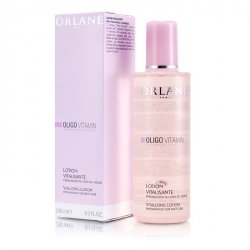 Oligo Vitamin Vitalizing Lotion