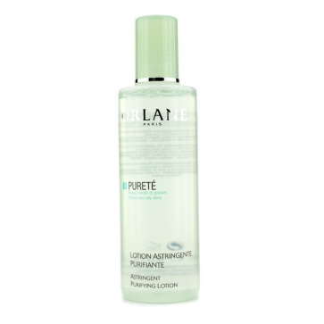 B21 Astringent Purifying Lotion