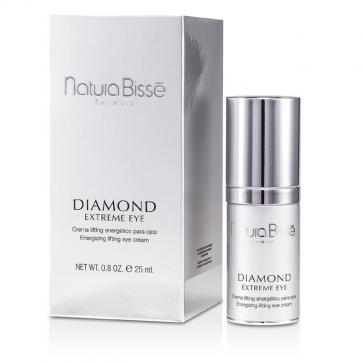 Diamond Extreme Средство для Глаз