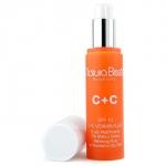 C+C Vitamin Средство с Фактором Защиты 10 50мл./1.7oz