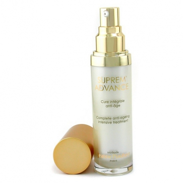Suprem Advance - Complete Anti-Ageing Intensive Treatment