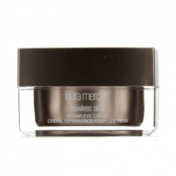 Flawless Skin Repair Eye Creme