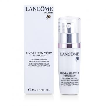 Hydra Zen Neurocalm Eye Contour Gel Cream
