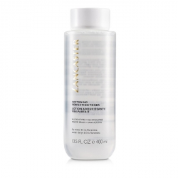 Softening Perfecting Toner Alcohol-Free - For All Skin Types