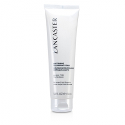 Softening Cleansing Foam - For All Skin Types