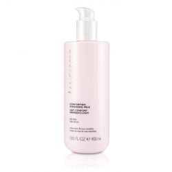 Cleansing Block Comforting Cleansing Milk - For Dry Skin Type