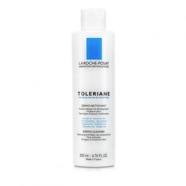Toleriane Dermo Cleanser