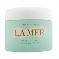Soin De La Mer The Body Creme