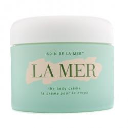 Soin De La Mer Body Cream