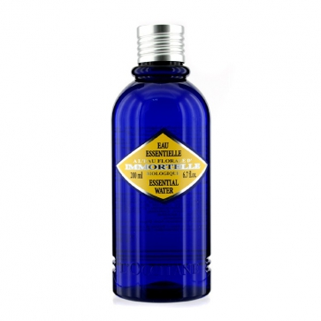 Immortelle Harvest Essential Water Face