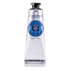 Shea Butter Hand Cream (Travel Size)