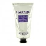 Крем для рук Lavender Harvest ( новая упаковка ) 75мл./2.6oz