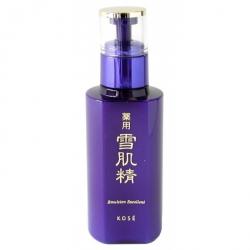 Medicated Sekkisei Emulsion Excellent