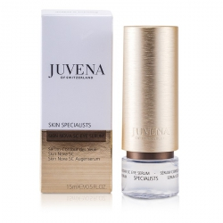 Specialists Skin Nova SC Eye Serum