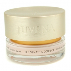 Rejuvenate & Correct Lifting Day Cream - Normal to Dry Skin
