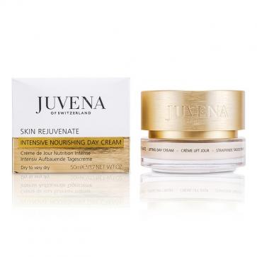Rejuvenate & Correct Intensive Nourishing Day Cream - Dry to Very Dry Skin