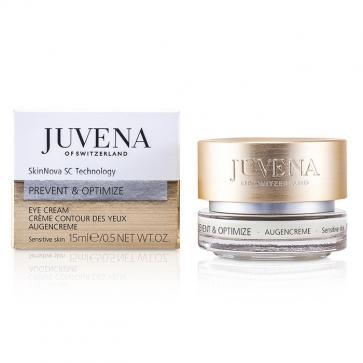 Prevent & Optimize Eye Cream - Sensitive Skin