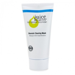 Blemish Clearing Mask