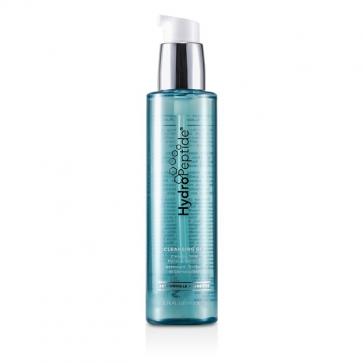 Очищающий гель - мягко очищает, тонизирует и удаляет макияж 200мл./6.76oz