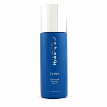 Cleanse - Anti-Wrinkle Exfoliating Cleanser