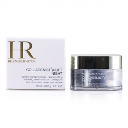 Collagenist V-Lift Night Contour Reshaping Cream