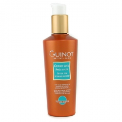 After Sun Intensive Recovery Multi Restoring Lotion