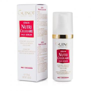 Serum Nutri Cellulaire Face Serum
