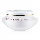 Hydrazone - All Skin Types