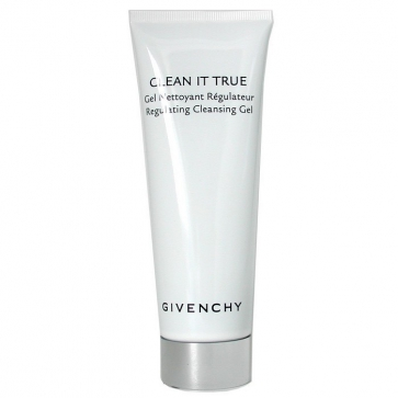 Clean It True Regulating Cleansing Gel (Combination to Oily Skin)