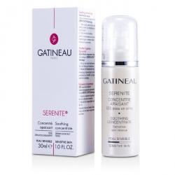 Serenite Soothing Concentrate