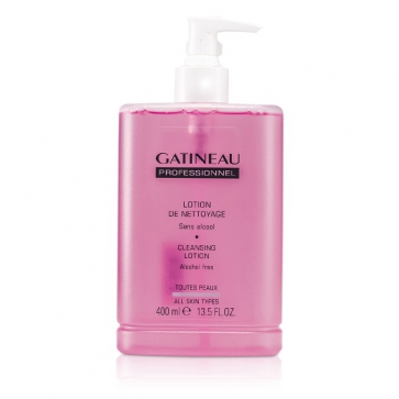 Cleansing Lotion (Salon Size)