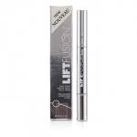 Корректор-карандаш LiftFusion тройной уход 2мл./0.07oz