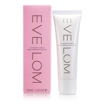 Крем-сияние TLC Eve Lom 50мл./1.6oz