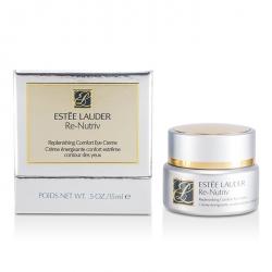 Re-Nutriv Replenishing Comfort Eye Cream