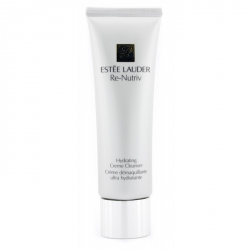 Re-Nutriv Intensive Hydrating Cream Cleanser