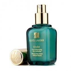 Idealist Pore Minimizing Skin Refinisher
