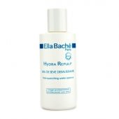 Hydra Repulp Thirst Quenching Water Essence