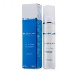 Hydra Revitalizing Fluid Cream (Combination Skin)