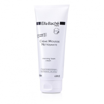 Cleansing Foam Cream (Salon Size)