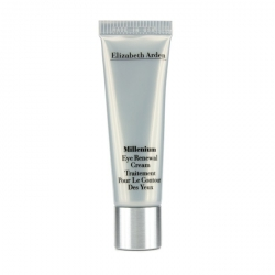 Millenium Eye Renewal Cream