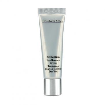 Millenium Eye Renewal Cream