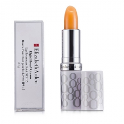 Eight Hour Lipcare Stick