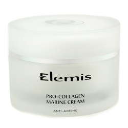 Pro-Collagen Marine Cream
