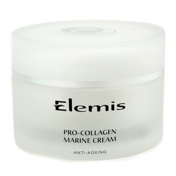 Pro-Collagen Морской Крем